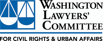 Washington Lawyers Committee for Civil Rights and Urban Affairs
