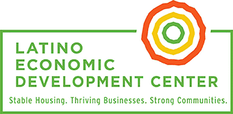 Latino Economic Development Center LEDC