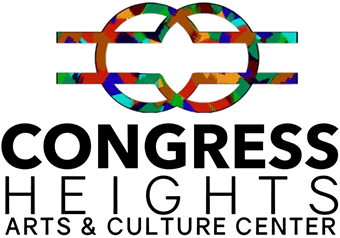 Congress Heights Arts & Culture Center