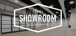 Showroom, Washington DC