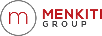Menkiti Group