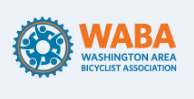 Washington Area Bicyclist Association
