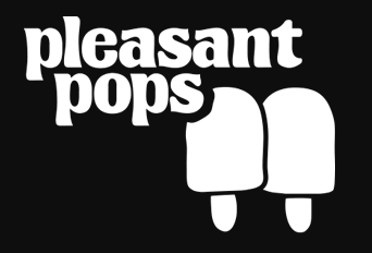 Roger Horowitz, Pleasant Pops