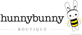 Hunny Bunny Boutique