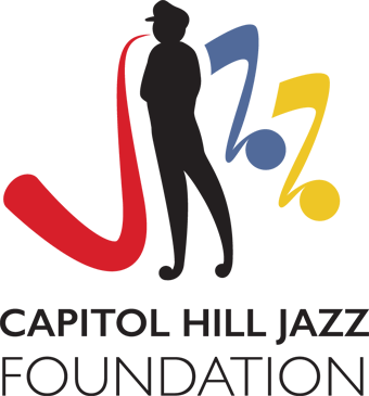 Capitol Hill Jazz Foundation